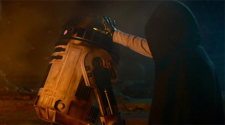 star-wars-the-force-awakens-senaryo-filmloverss