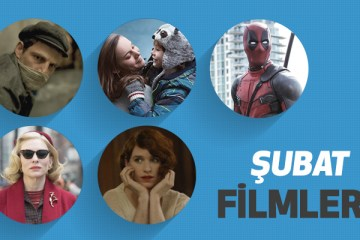 subat-2016-filmleri-filmloverss