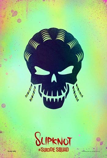suicide-squad-yeni-posterler-4-filmloverss
