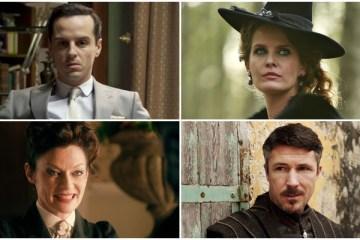 televizyon-dizilerinin-en-sevilen-10-kotu-karakteri-filmloverss