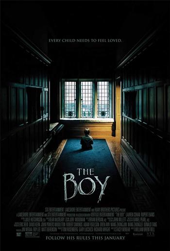the-boy-fragman-poster-filmloverss
