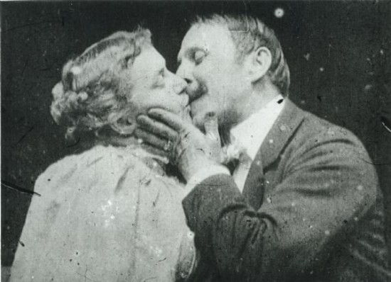 the-kiss-1896-filmloverss
