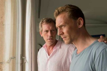 the-night-manager-hugh-laurie-tom-hiddlestone-filmloverss