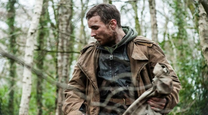 the-survivalist-2-filmloverss