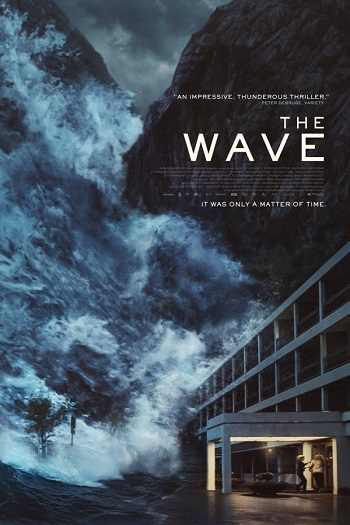 the-wave-poster-filmloverss