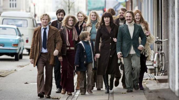 the_commune_filmloverss
