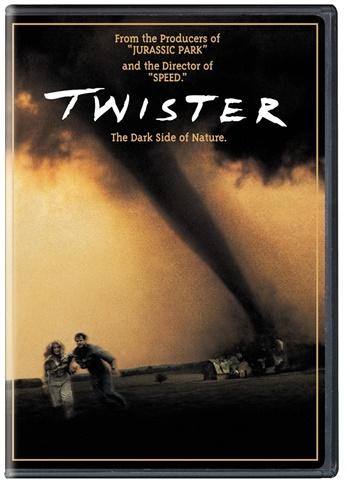 twister-jan-de-bont-1996-filmloverss