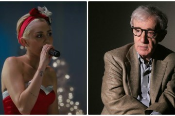 woody-allen-in-dizisinde-miley-cyrus-filmloverss