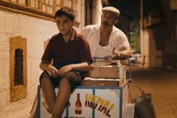 yuksel-aksunun-yeni-filmi-iftarlik-gazozdan-fragman-yayinlandi-filmloverss