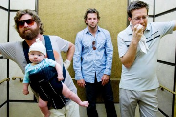 zach-galifianakis-the-hangover-filmloverss