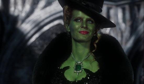 zelena-wicked-filmloverss