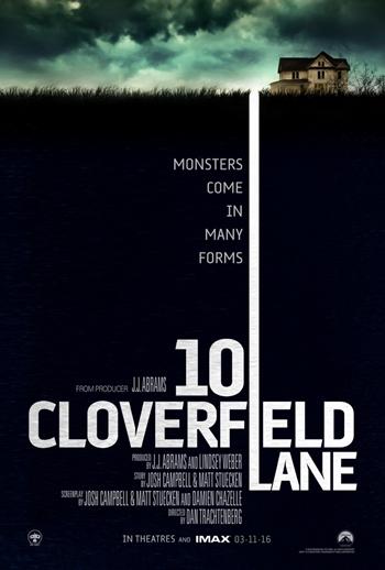 10-cloverfield-lane-den-tanitim-fragmani-yayinlandi-poster-filmloverss