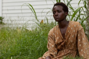 12-years-a-slave-lupita-nyongo-filmloverss
