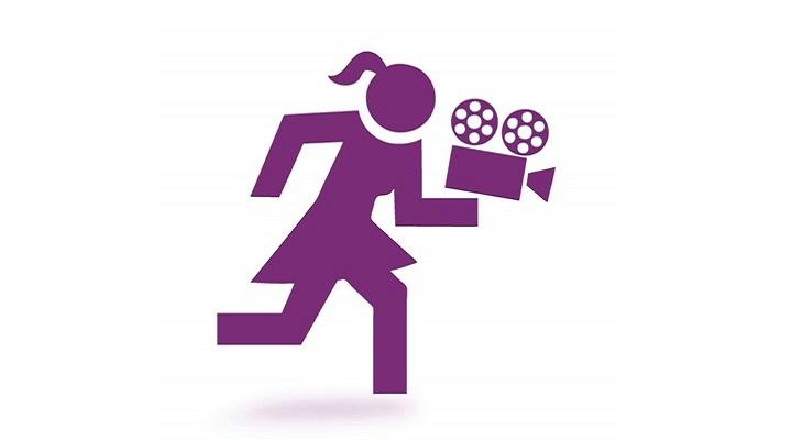 14-filmmor-kadin-filmleri-festivali-filmloverss