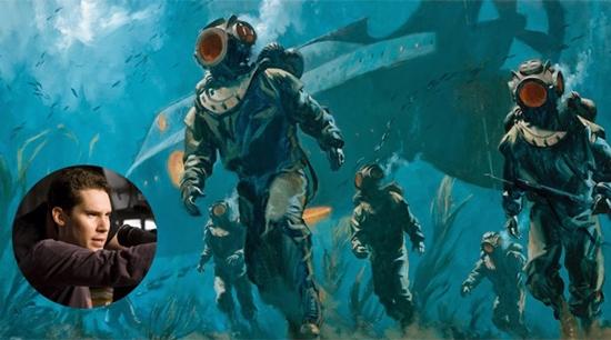 20000-leagues-under-the-sea-nin-cekimlerine-sonbaharda-baslaniyor-1-filmloverss