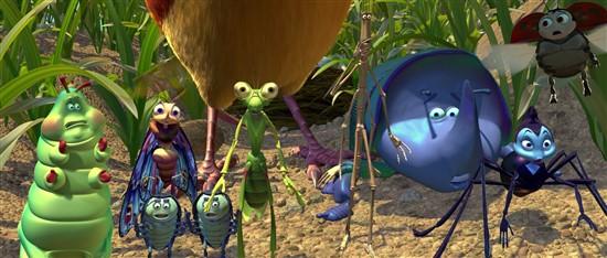 a-bugs-life-filmloverss