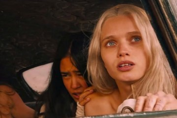 abbey-lee-mad-max-filmloverss