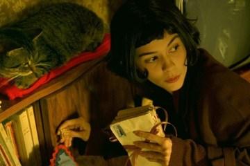 amelie-jeunet-amelie-yi-sevenlerin-izlemesi-gereken-10-film-filmloverss