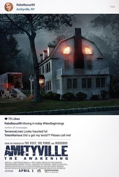 amityville-the-awakening-poster-filmloverss