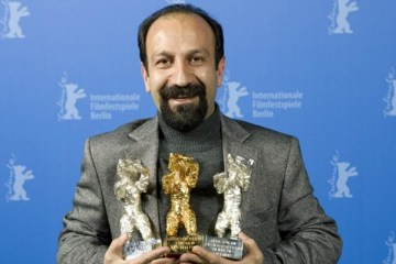 asghar-fardi-yeni-filmi-forushande-filmloverss