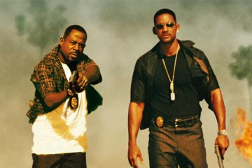 bad-boys-3-will-smith-martin-lawrence-filmloverss