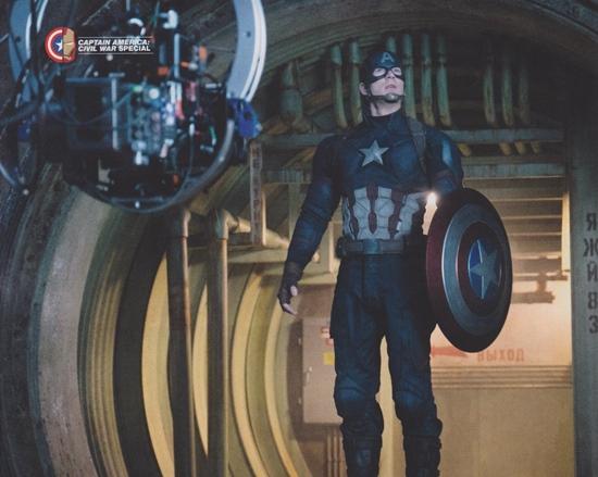 captain-america-civil-war-dan-yeni-görseller-2-filmloverss