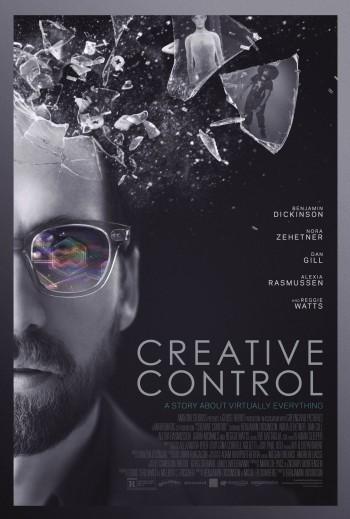creative-control-poster-filmloverss