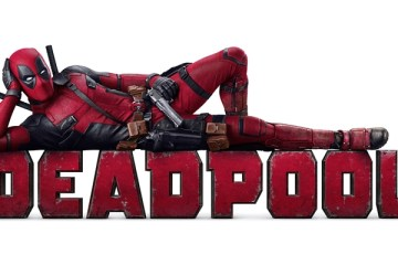 deadpooldan-rekor-baslangic-4-filmloverss
