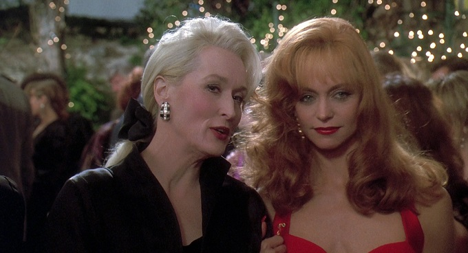 death-becomes-her-filmloverss