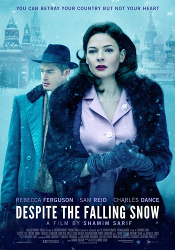 despite-the-falling-snow-poster-filmloverss