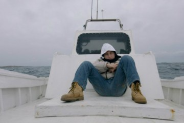 fire-at-sea-filmloverss