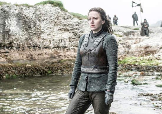 game-of-thrones-6-sezon-15-filmloverss