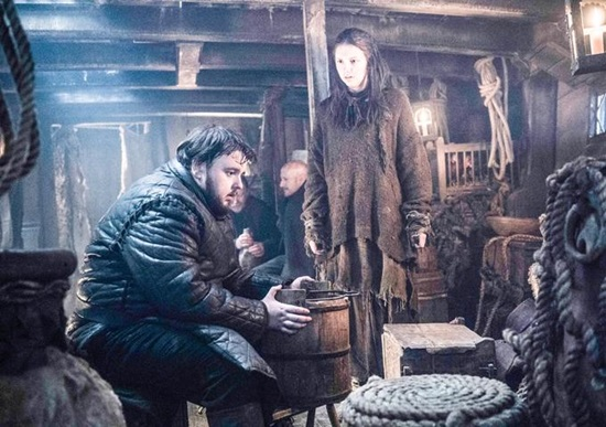 game-of-thrones-6-sezon-16-filmloverss
