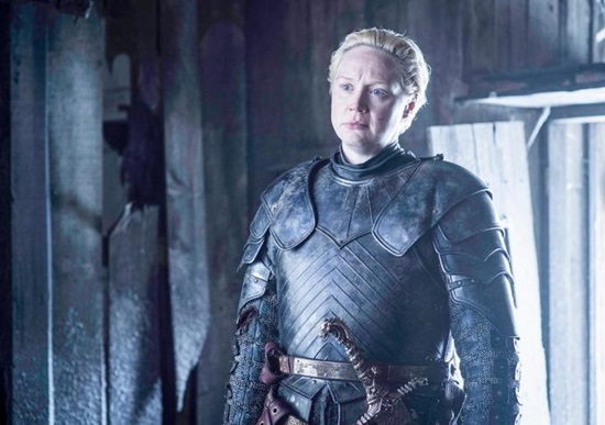 game-of-thrones-6-sezon-17-filmloverss