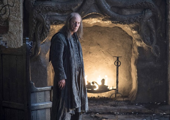 game-of-thrones-6-sezon-3-filmloverss