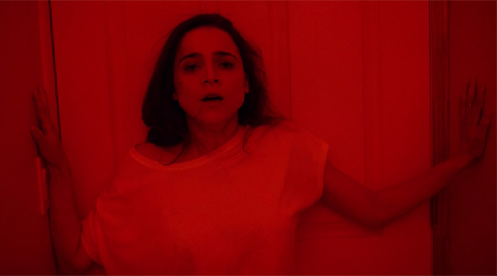 haftanin-kisa-filmi-night-stalker-filmloverss