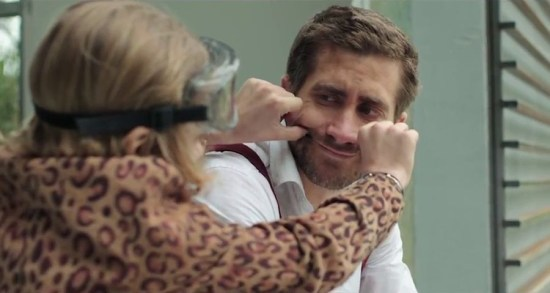 jake-gyllenhaal-demolition-filmloverss