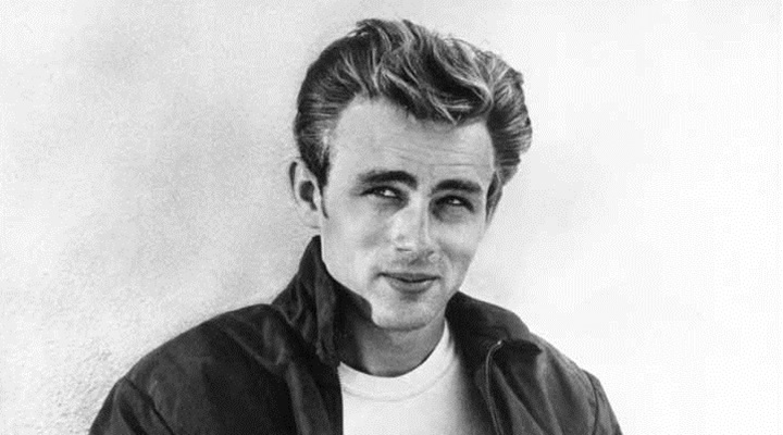 james-dean-filmloverss