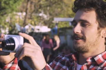 james-franco-yonetmen-filmloverss