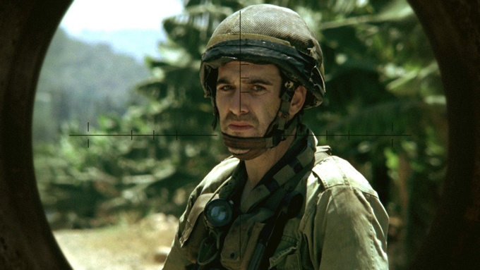 lebanon-2009-filmloverss
