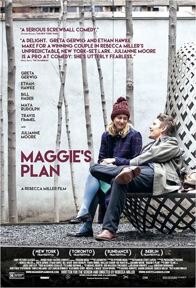 maggie-s-plan-den-fragman-poster-filmloverss