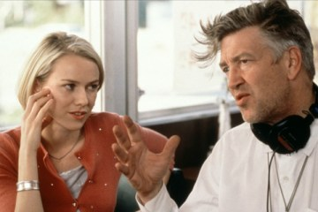 naomi-watts-twin-peaks-david-lynch-filmloverss