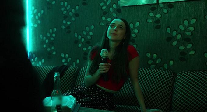 night-stalker-gorsel-filmloverss