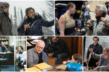 oscar-2016-en-iyi-yonetmen-filmloverss