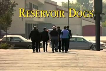 reservoirdogs-filmloverss