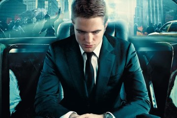 robert-pattinson-cosmopolis-claire-denis-filmloverss