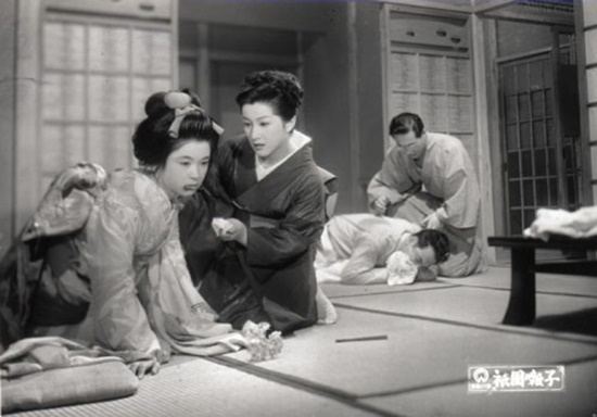 sisters-of-gion-1936-filmloverss