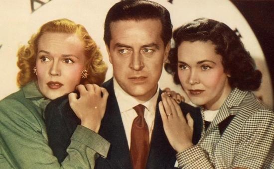 the-big-clock-filmloverss