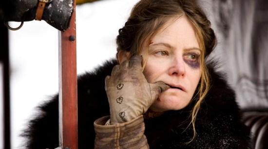 the-hateful-eight-jennifer-jason-leigh-oscar-filmloverss