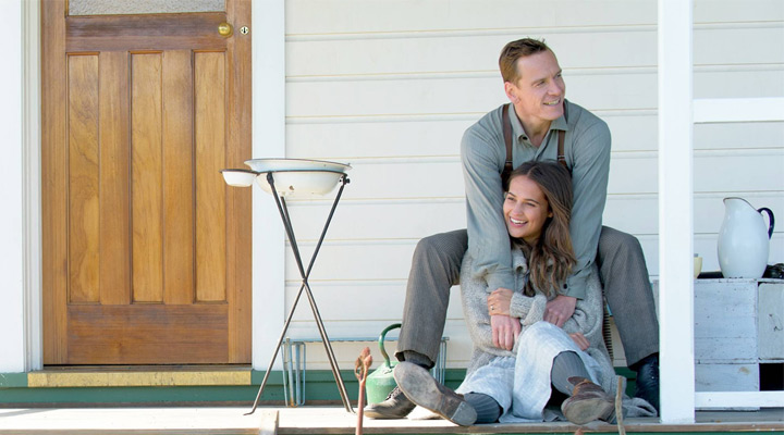 the-light-between-oceans-tan-fragman-filmloverss